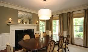 beautiful dining rooms lighting dining room table light beautiful dining room table