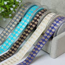 elastic ribbon wholesale china elastic ribbon from xiamen wholesaler xiamen lianglian