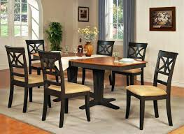 dining hkpczrry0zj wonderful asian dining tables notable asian