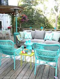 living spaces outdoor furniture outdoor patio for outdoor living