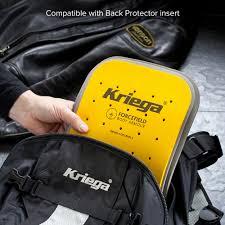 kriega r15 kriega r15 backpack at mxstore