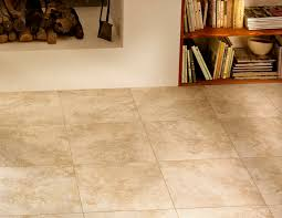 the benefits that the ceramic floor tiles offer the homeowner