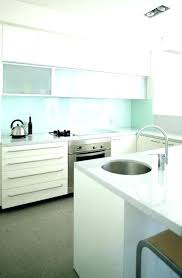 off white kitchen cabinets with stainless appliances white kitchen wall cabinets for modern wall cabinet full size of