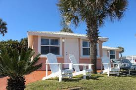 Gulf Coast Cottages Stay In Your U0027own U0027 Place 22 Bungalow Style Hotels In Florida