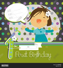 template free singing birthday cards for him with template free singing birthday cards for also free