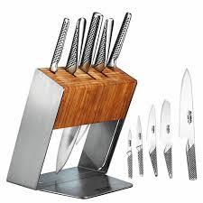 best kitchen knives australia 67 best global knives images on global knives knife