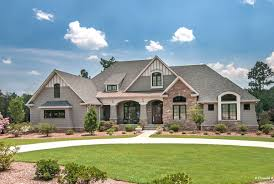 diverting week birchwood ranch house plans plan and ranch house
