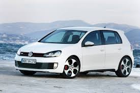 volkswagen golf review long term 2012 mk6 gti