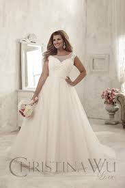 prom dress stores in columbus ohio jillian s formal wear bridal shop zanesville oh