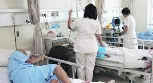 sle resume accounts assistant singapore mrt fare charges of pakistan singaporemusicguide com rss
