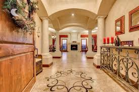 luxury homes luxury homes for sale albuquerque nm