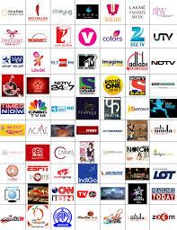 acting course mumbai photography classes media institute mumbai