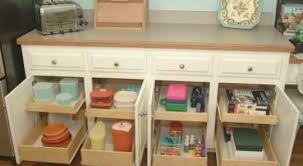 Kitchen Cabinet Slide Out Shelves 29 Wall Mounted Pull Out Sliding Shelves Shelves That Slide