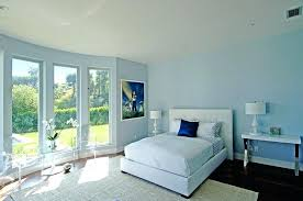 light blue wall color light blue bedroom walls blue bedroom paint colors enchanting