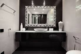 bathroom best rustic bathroom bathroom trends 2017 classic