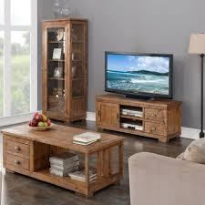 Living Room Corner Ideas Ideas Fascinating Living Room Corner Hutch Now Heres A Bonus