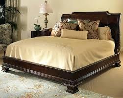 bedroom sets san diego king platform bedroom sets elkar club