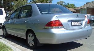 lancer mitsubishi 2004 file 2003 2005 mitsubishi lancer ch es sedan 01 jpg wikimedia