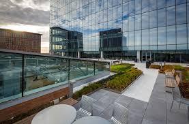 five office roof decks with breathtaking views u2013 boston magazine