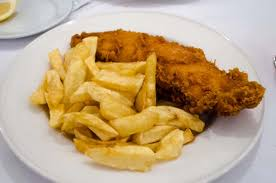 cambs cuisine quiz with fish chip supper fri april 28th 2017 ely