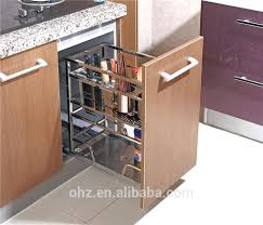 wire drawers for kitchen cabinets wire drawers for kitchen cabinets wire drawers for kitchen cabinets