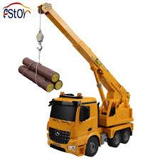 boom truck crane reviews online shopping boom truck crane