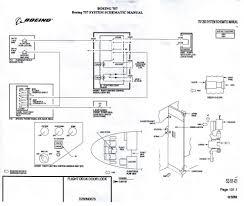 flight 77 cockpit door never opened during 9 11 u201chijack