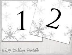 free table number templates table number templates for christmas fun for christmas