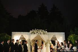 bronx wedding venues amazing bronx botanical garden wedding the new york botanical