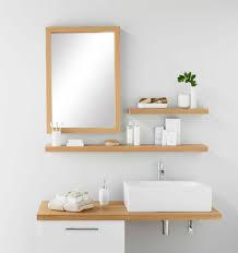 B Q Bathroom Shelves Bathroom Ideas Bathroom Shelves And Pleasant B Q Bathroom