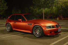 bmw z3 m coupe s54 the correct alloys at last those alloys with blue bmw m