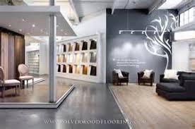 flooring store near me home design marja