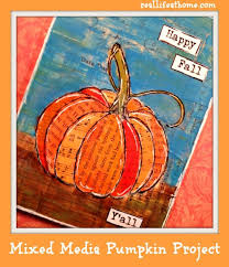 best 25 fall projects ideas on fall crafts for