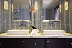 studio bathroom ideas bathroom design studio bathroom design studio studio apartment
