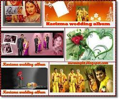 wedding album software wedding album editing software wedding albums