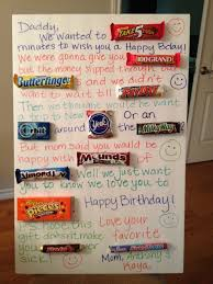 candy birthday card 25 best candy birthday cards ideas on