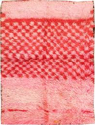 Rug Doctor Coupon 10 Wondrous Colorful Moroccan Rug For House Design U2013 Limba Germana Info