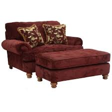King Hickory Sofa by Shop Ottomans Wolf And Gardiner Wolf Furniture