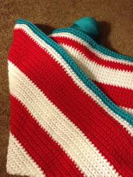 themed blankets dr seuss themed crochet blanket single crochet then half