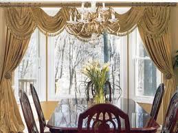 window drapery ideas elegant custom window valances ideas dressings regarding treatments