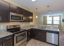 2 Bedroom House For Rent Richmond Va 1650 Overbrook Rd Richmond Va 23220 Realtor Com