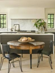 betsy brown paul bates architects kitchens pinterest