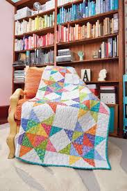 826 best quilting images on pinterest