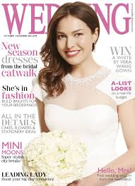 wedding magazines free by mail bridal magazines free mini bridal