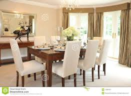 la sala da pranzo la sala da pranzo wordreference 100 images le in sala da