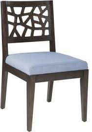 Dining Chair Outlet Sudie Solid Wood Dining Chair Dining Room Pinterest Solid