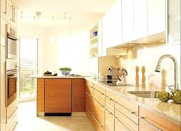 Outlet Kitchen Cabinets Kitchen Cabinets Outlet Kitchen Prefab Cabinets Bathroom Cabinet