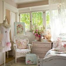 shabby chic decor ideas for your simply elegant home