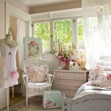 Simple But Elegant Home Interior Design Shabby Chic Home Decorcomfy Decor For Shabby Home Decor Shabby Toger