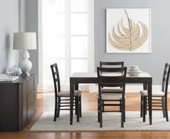 Café Latte Dining Room Sets Furniture Macys - Macys dining room furniture